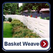 Basket Weave_SG