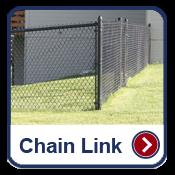 Chain Link_Op
