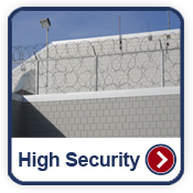 High Security_OP