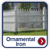 Ornamental iron_SG