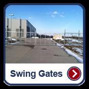 Swing Gates_SG