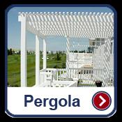 Pergola_SG