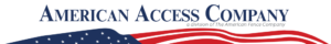 American Access Company - a division of The American Fence Company